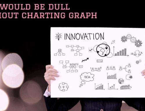 How I Use Free Chart Maker to Create Snazzy Charts in Minutes & How You Can Too